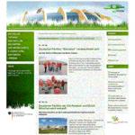 051007_SS_biovision-Website