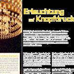 140300_SS_EKSon_Licht