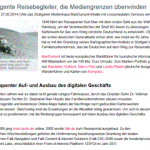 140527_SS_MFG_Reiseverlage