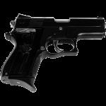 Handwaffe-19