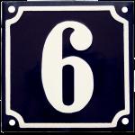 Hausnummer6