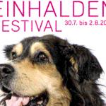 150730_SS_EinhaldenProgramm